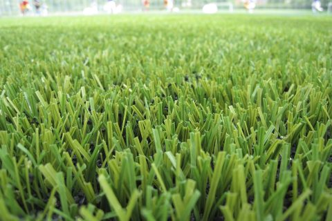 <b>Artificial Grass</b> Installers