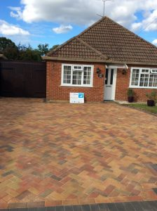 Best local Driveways Company in Burghfield