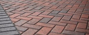 Binfield Block Paving Expert