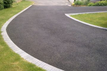 Find a paving company in Twyford