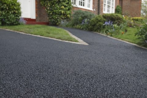 Arborfield <b>Tarmac</b> Installers